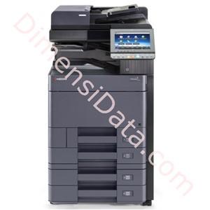 Picture of Mesin Fotocopy KYOCERA TASKalfa 3252ci [TA-3252ci]